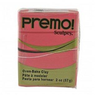 Sculpey Premo Blush