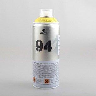 R-1016 jaune citron