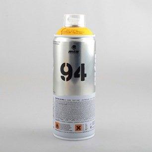 R-1028 Jaune moyen