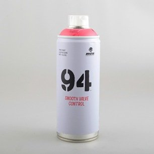 R-4010 Magenta