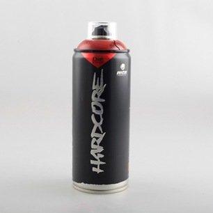 Hardcore R-3004 Rouge Bordeaux