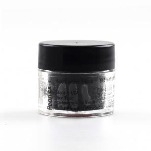 Pearl Ex 640 noir carbone