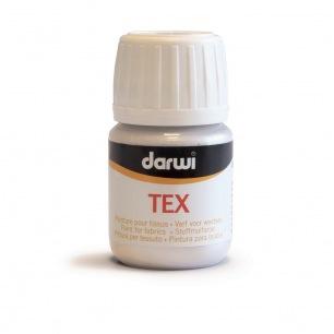 Tex 30ml volterra 159