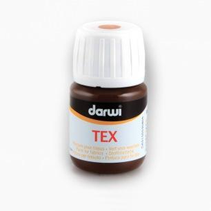 Tex 30ml brun fonce 805