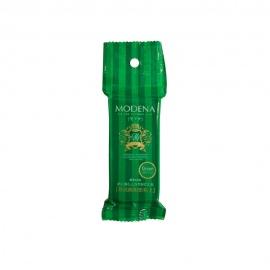 Padico Modena 60g vert