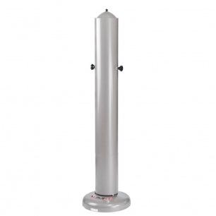 Etuve électrique verticale professionnel 1250W - 100cm