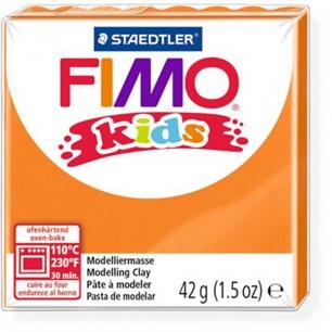 Fimo KIDS Orange