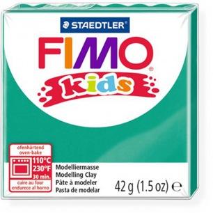 Fimo KIDS Vert