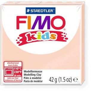 Fimo KIDS Chair