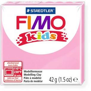 Fimo KIDS Rose