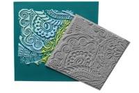 Plaques de textures Cernit