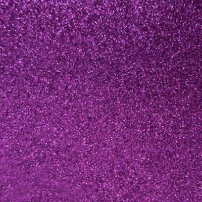Diamond Violet 5g