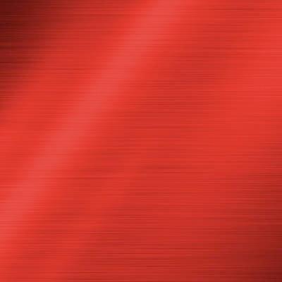 Métalique Rouge 3g